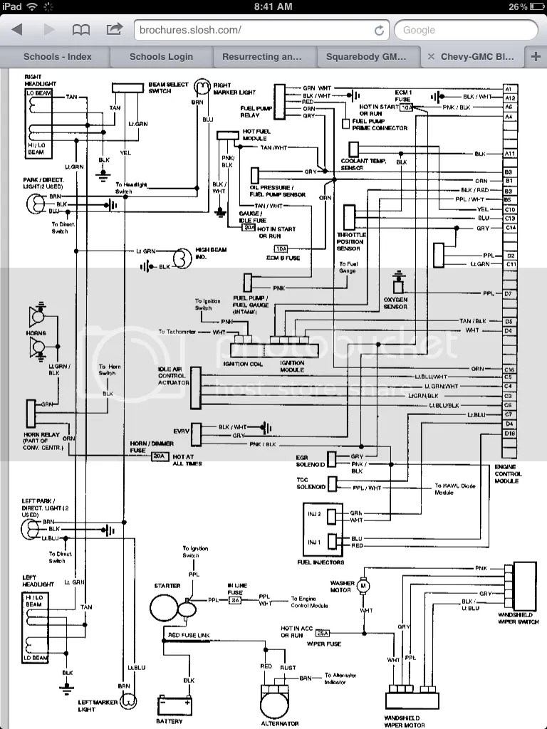 Damon Rv Wiring | Wiring Schematic Diagram - 13.glamfizz.de on