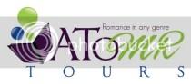 photo AToMR-logo-large-slogan_zps9659cb70.jpg
