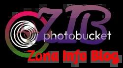 Zona Info Blog