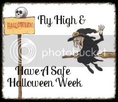 happy halloween photo: Happy Halloween aafe3f03-4643-4ea3-8fff-c11f009eb87b_zpsfe50fc43.jpg
