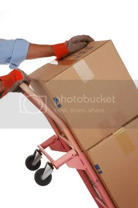 north miami movers