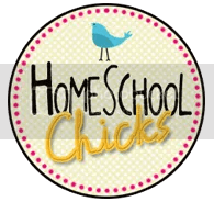 Homeschool Chicks
