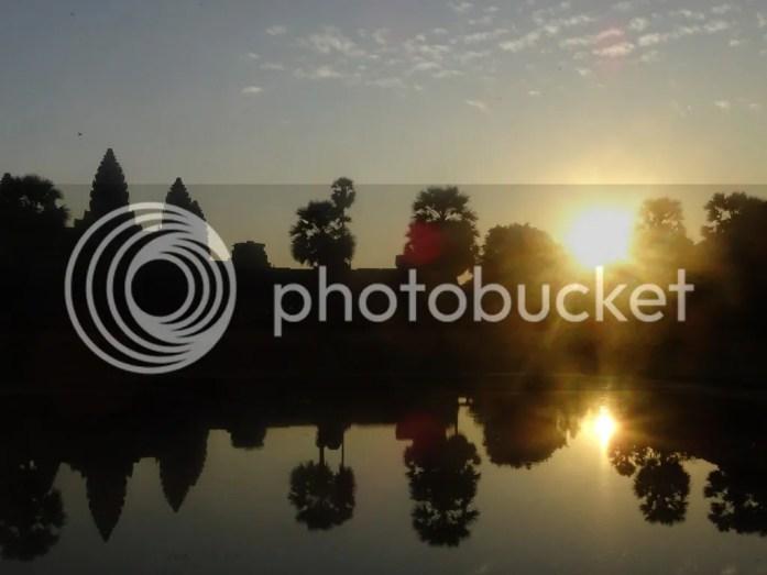 cambodja-19