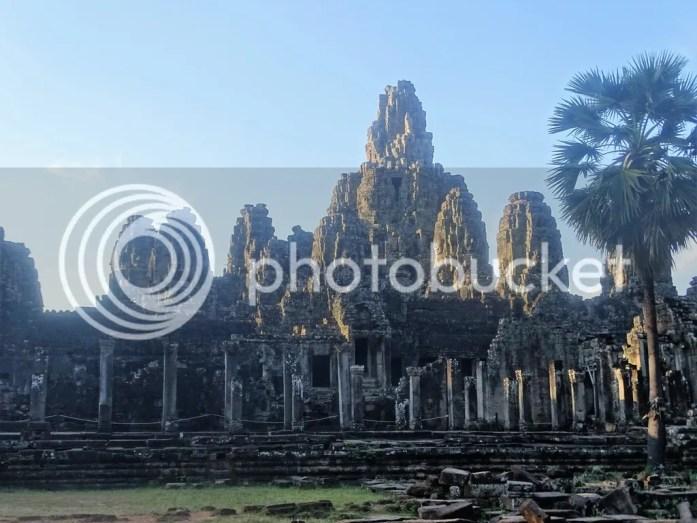 cambodja-21