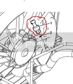 Acura Integra Headlights Acura Legend JDM Wiring Diagram