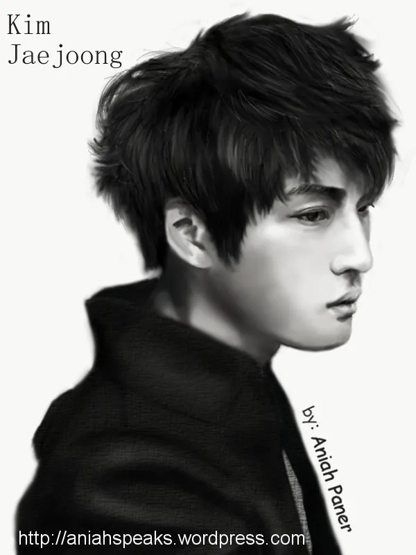 photo kim-jaejoong.png