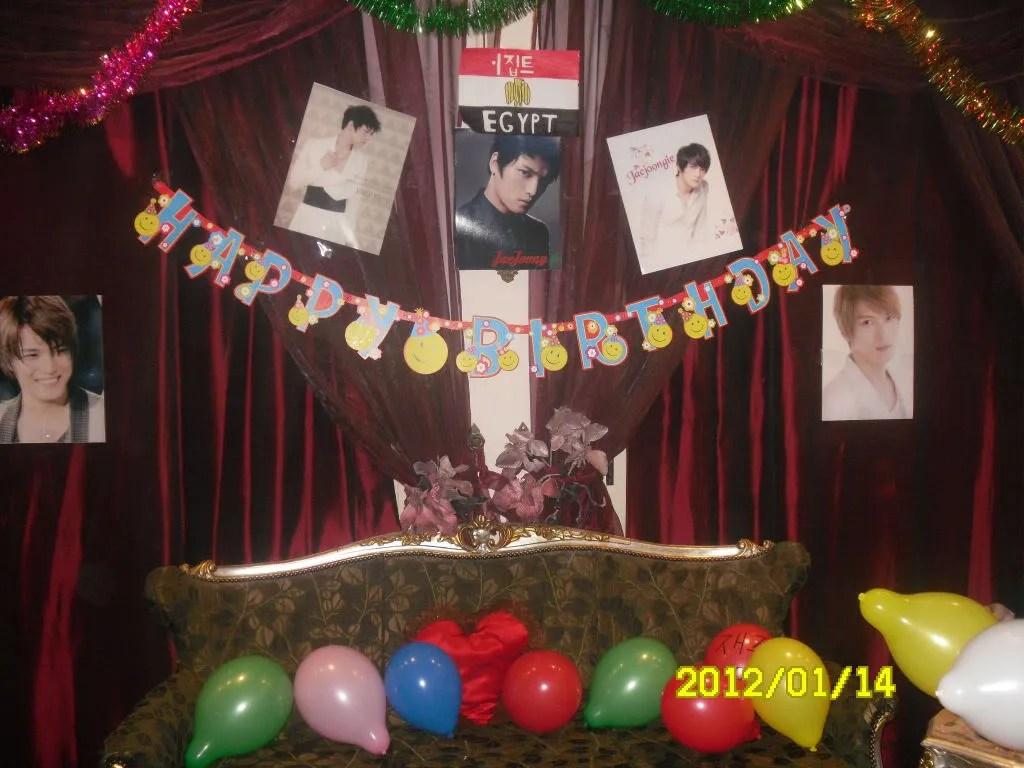 photo jj_birthday_party_1.jpg