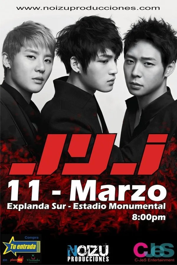 photo JYJinPeruPoster.jpg