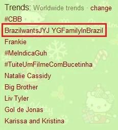 photo brazil-wants-jyj.png
