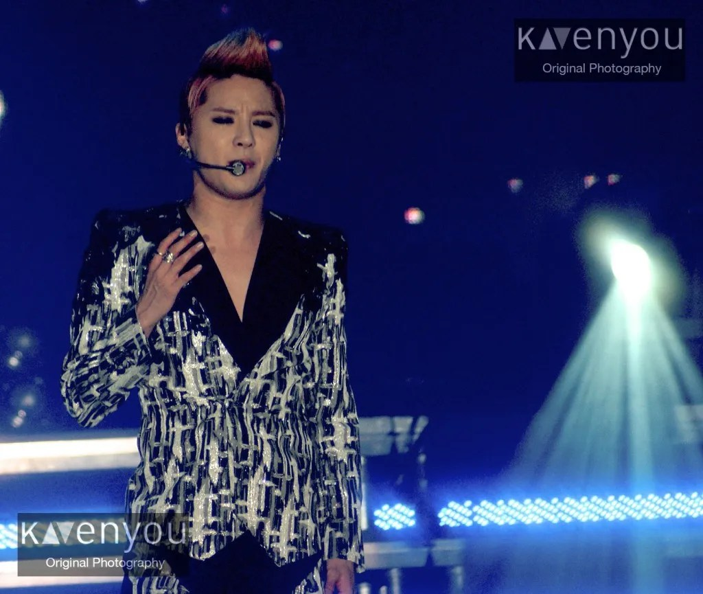 https://i0.wp.com/i1147.photobucket.com/albums/o550/JYJThree/2012/November/121130%20XIA%20JS%20Germany%20concert/DSC07843-1-1024x865.jpg