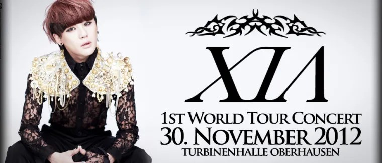 https://i0.wp.com/i1147.photobucket.com/albums/o550/JYJThree/2012/November/121130%20XIA%20JS%20Germany%20concert/EyikuR_1224/1.png