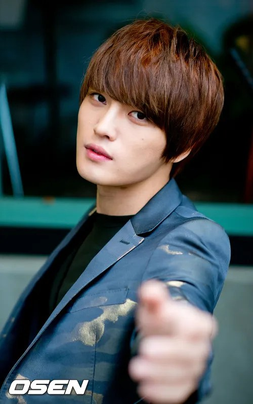 http://s1147.photobucket.com/albums/o550/JYJThree/2012/November/KJJ%20Korean%20Interviews/Osen/?action=view&current=201211150429779525_50a3f11c054f7.jpg
