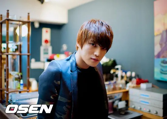 http://s1147.photobucket.com/albums/o550/JYJThree/2012/November/KJJ%20Korean%20Interviews/Osen/?action=view&current=201211150430774979_50a3f15fdd764.jpg