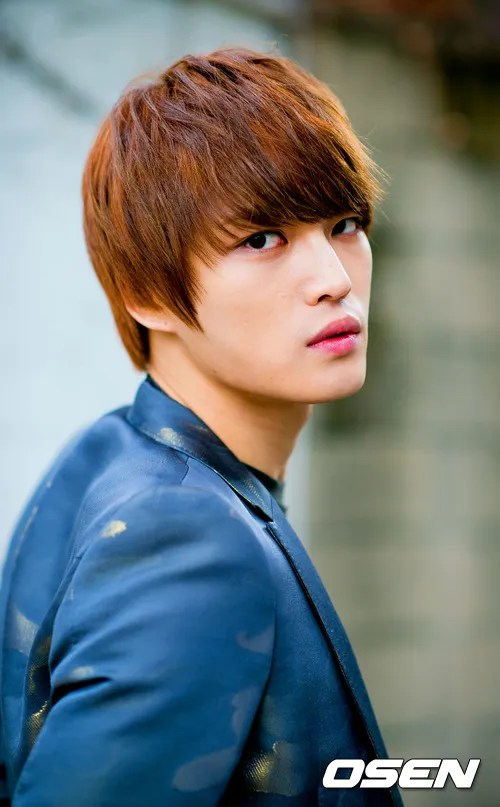 http://s1147.photobucket.com/albums/o550/JYJThree/2012/November/KJJ%20Korean%20Interviews/Osen/?action=view&current=201211150432773562_50a3f1c67ea9f.jpg