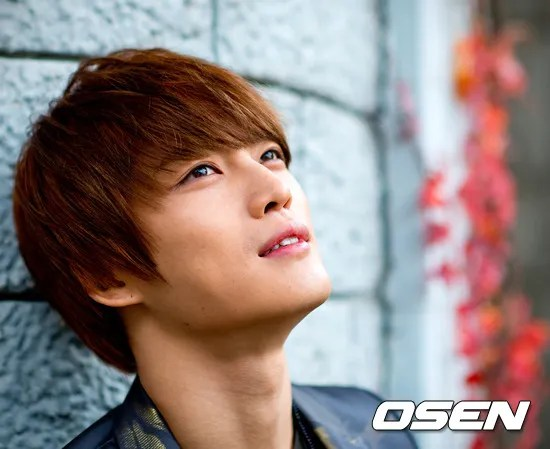 http://s1147.photobucket.com/albums/o550/JYJThree/2012/November/KJJ%20Korean%20Interviews/Osen/?action=view&current=201211150438779643_50a3f32d1b2e4.jpg