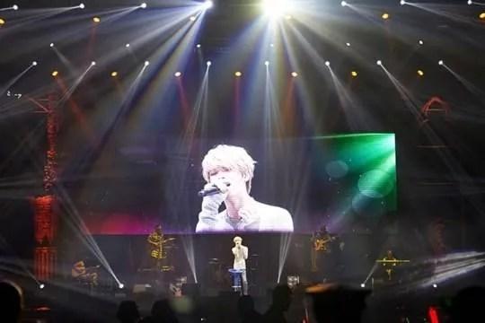 JYJ-Jaejoong_1386614239_af_org