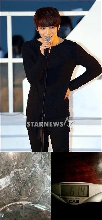 photo 58877-jyj-kim-jae-joong-weight-gain.jpg