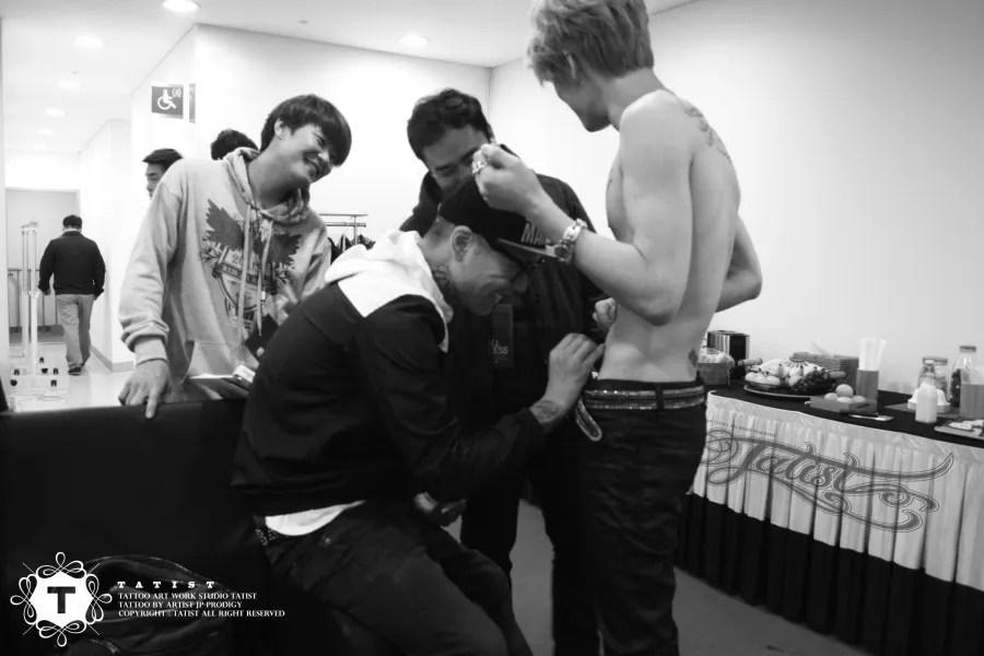 photo IMG_6769_jejung_concert_tatist_tattoo.jpg