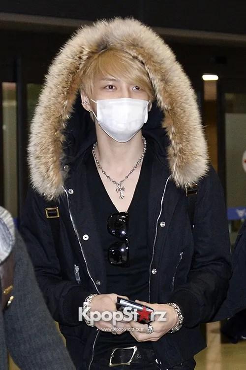 photo jyj-kim-jae-joong7.jpg