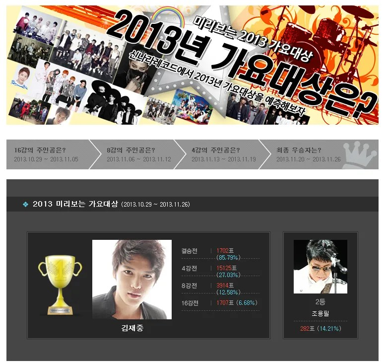 photo 131126jjsynnara01.png