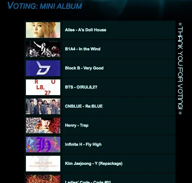 photo solovedawardsjjminialbum.png