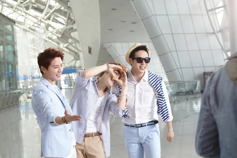 photo heart-motioning-jyj.jpg