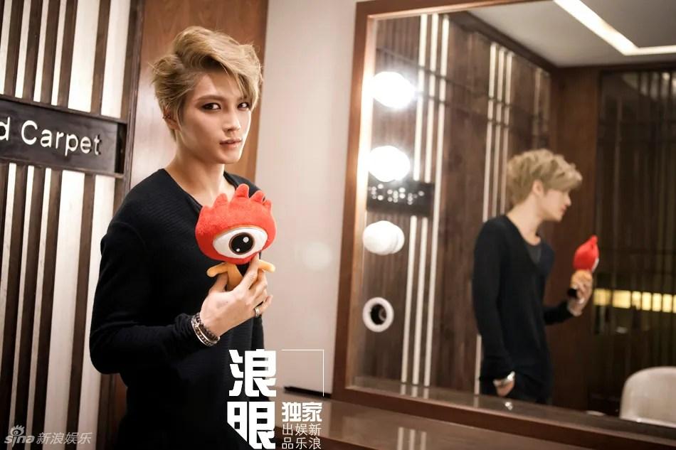 photo Sina_01.jpg