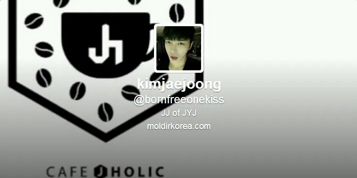 photo 140413kjjjaejoongtwitter.png