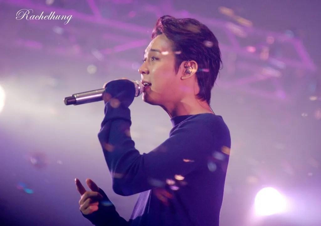 photo Rachelhung_04.jpg
