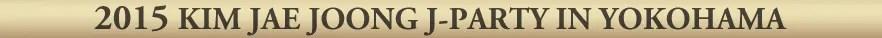 photo logo3.png