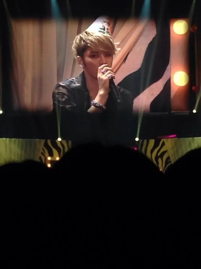 Google theme jaejoong - Someone Came Dressed Like A Cosplay Waitress He Berated Her And Asked Wasn T The Theme Supposed To Be About Him