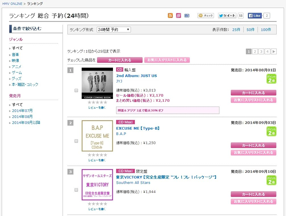 photo 140719_hmv_chart.png