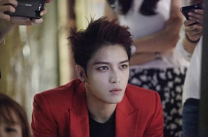 photo Mnet01.jpg