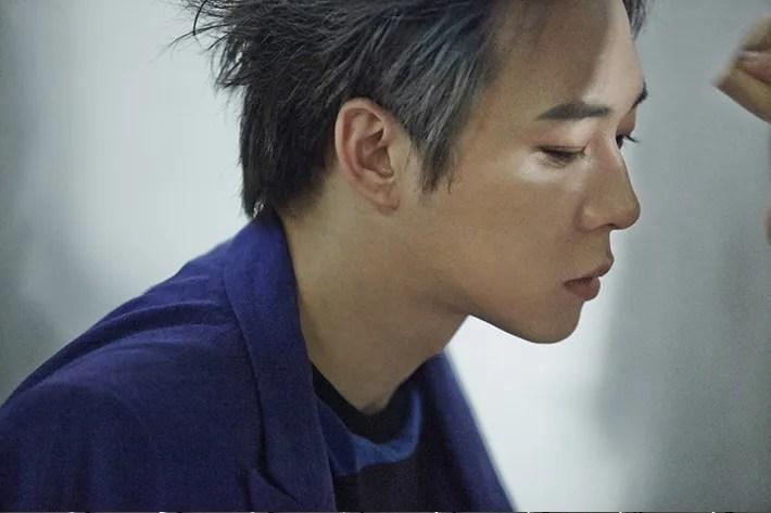 photo Mnet05.jpg