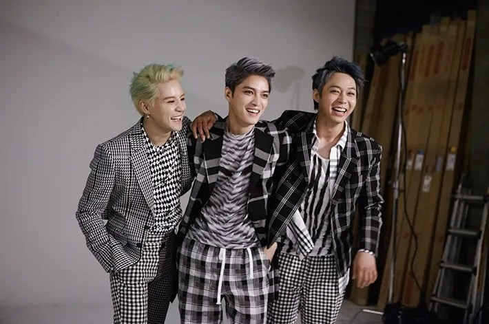 photo Mnet10.jpg
