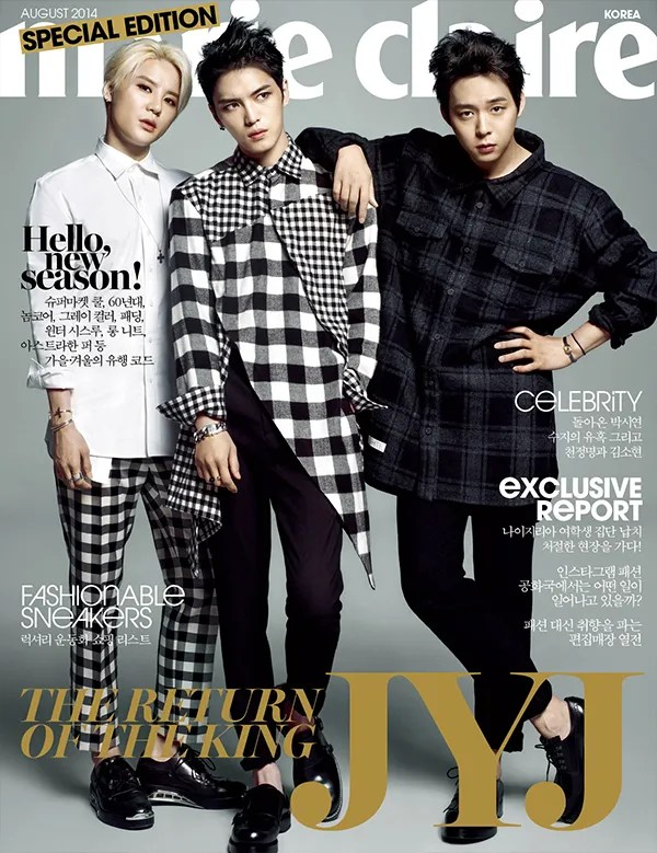 photo 1408jyj_cover.jpg