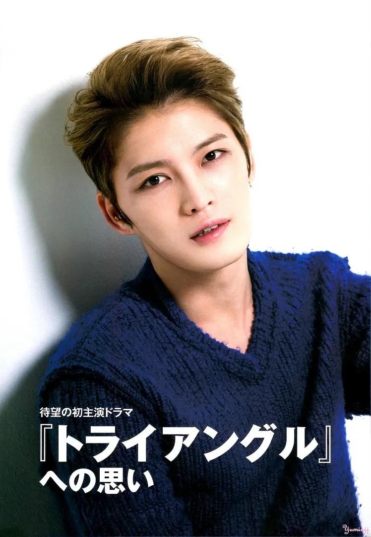 photo JJ1_02.jpg