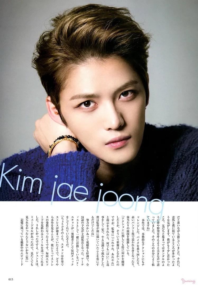 photo JJ1_04.jpg