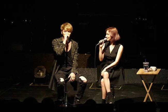 photo kim-jaejoong-gummy.jpg