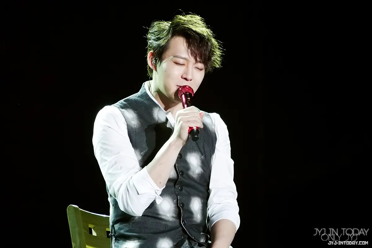 photo JYJ_intoday_014.jpg
