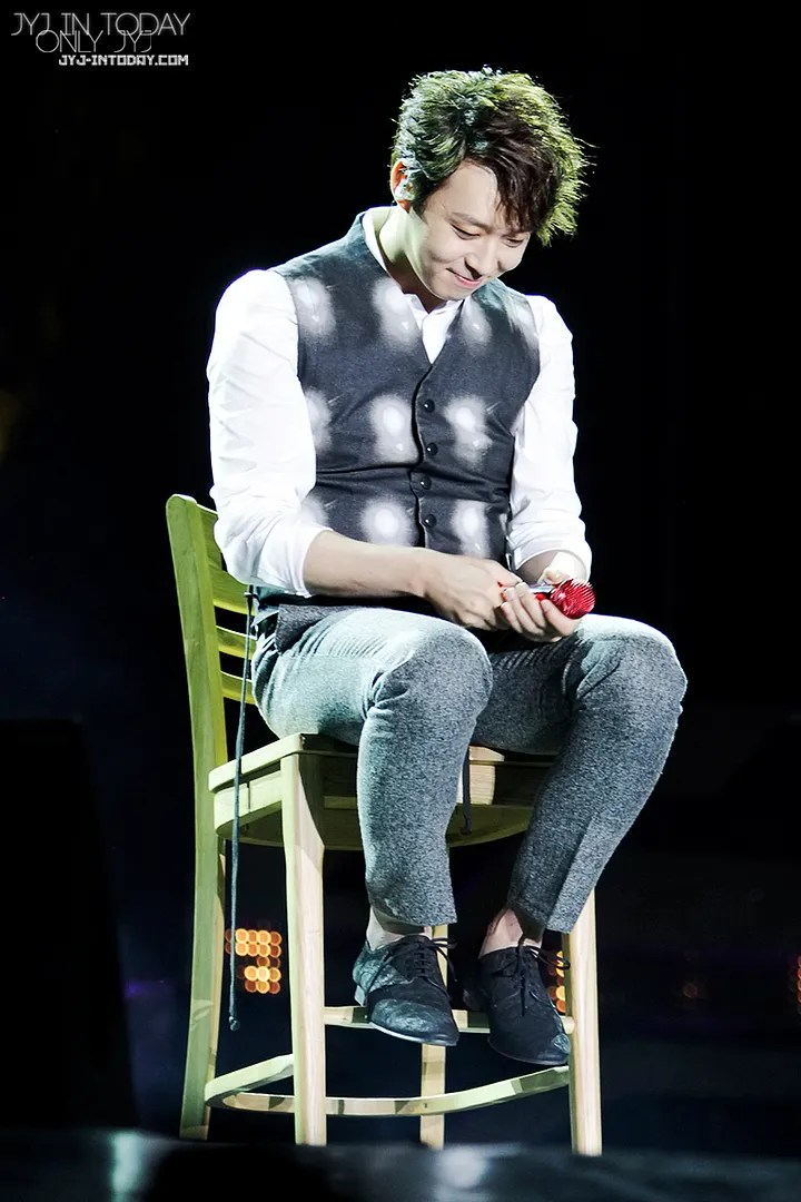 photo JYJ_intoday_015.jpg