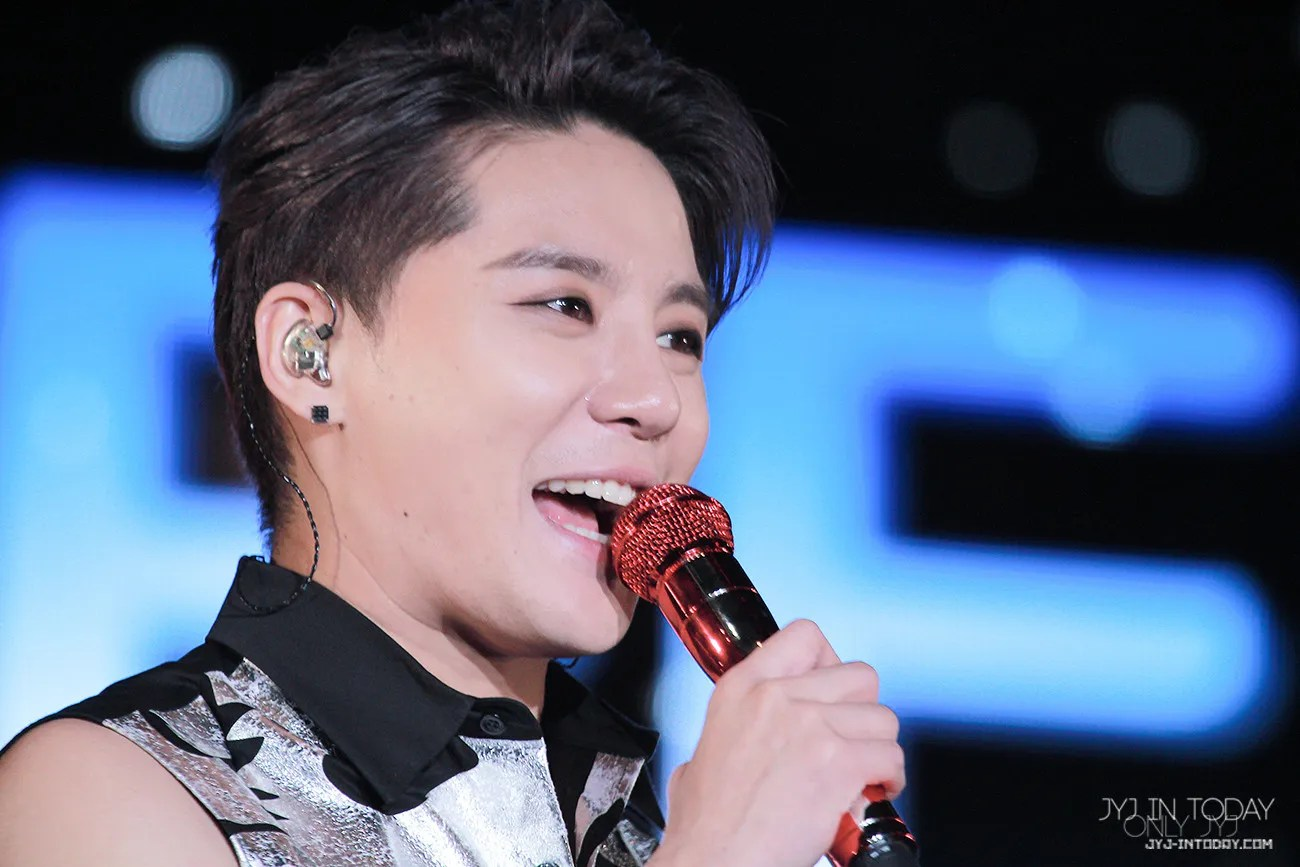 photo JYJinToday_23.jpg