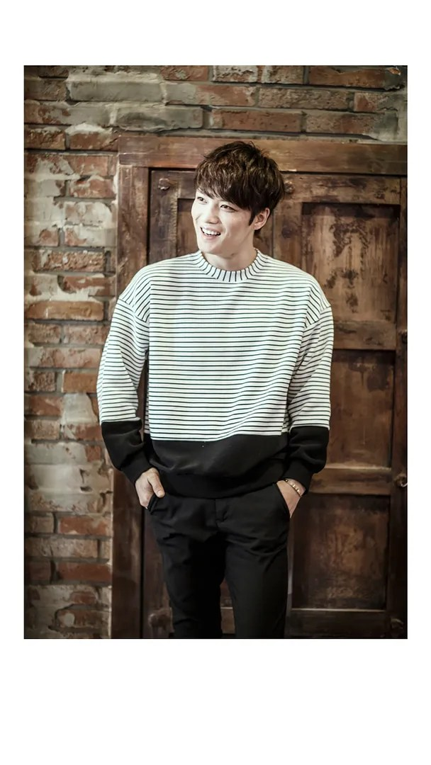 photo KWAVE_No11_18.png