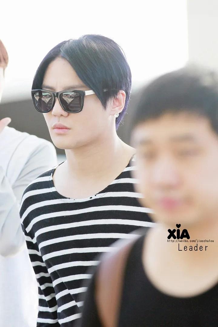 photo Xia_Leader_04.jpg