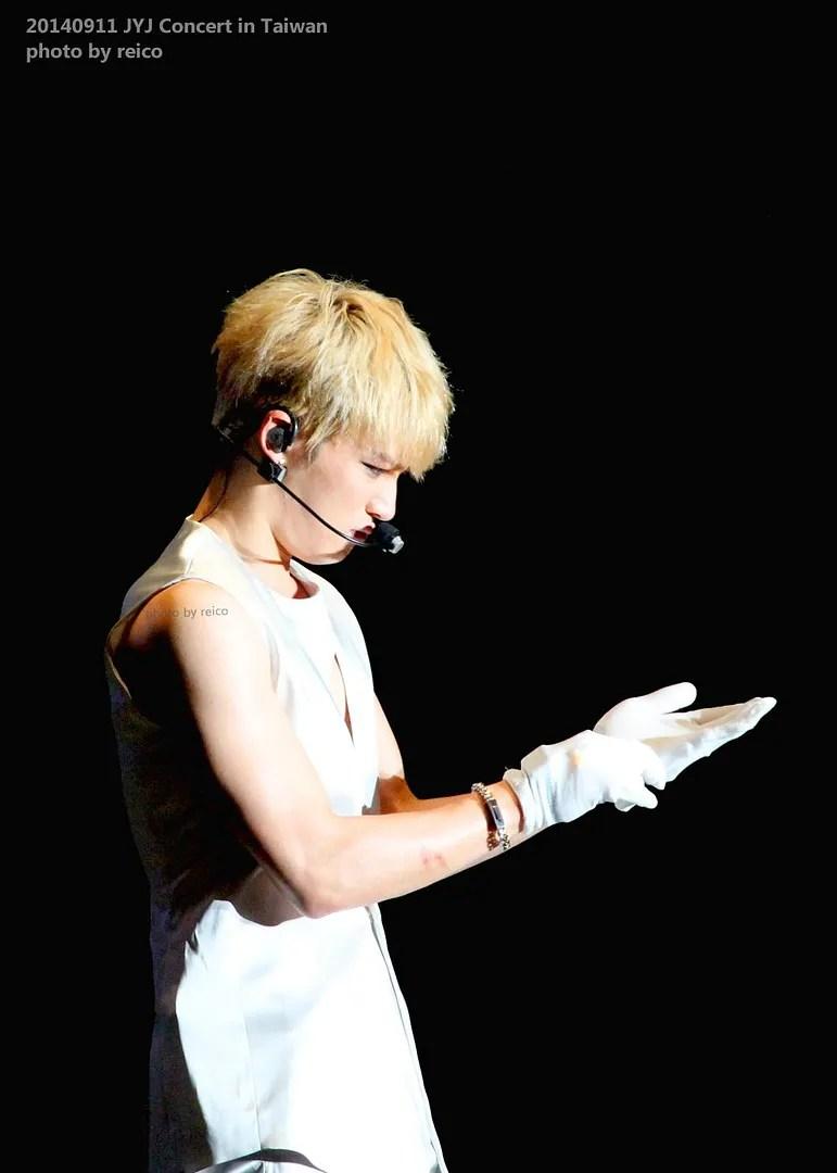 photo Jeje_reico_12.jpg