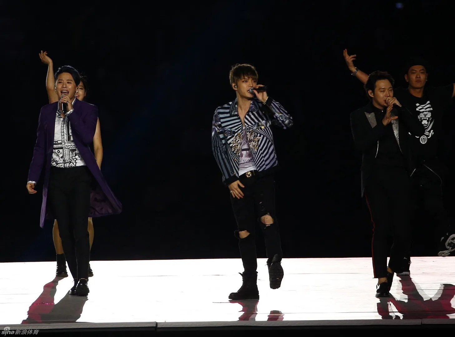photo g8Bpu5P_Sina.jpg
