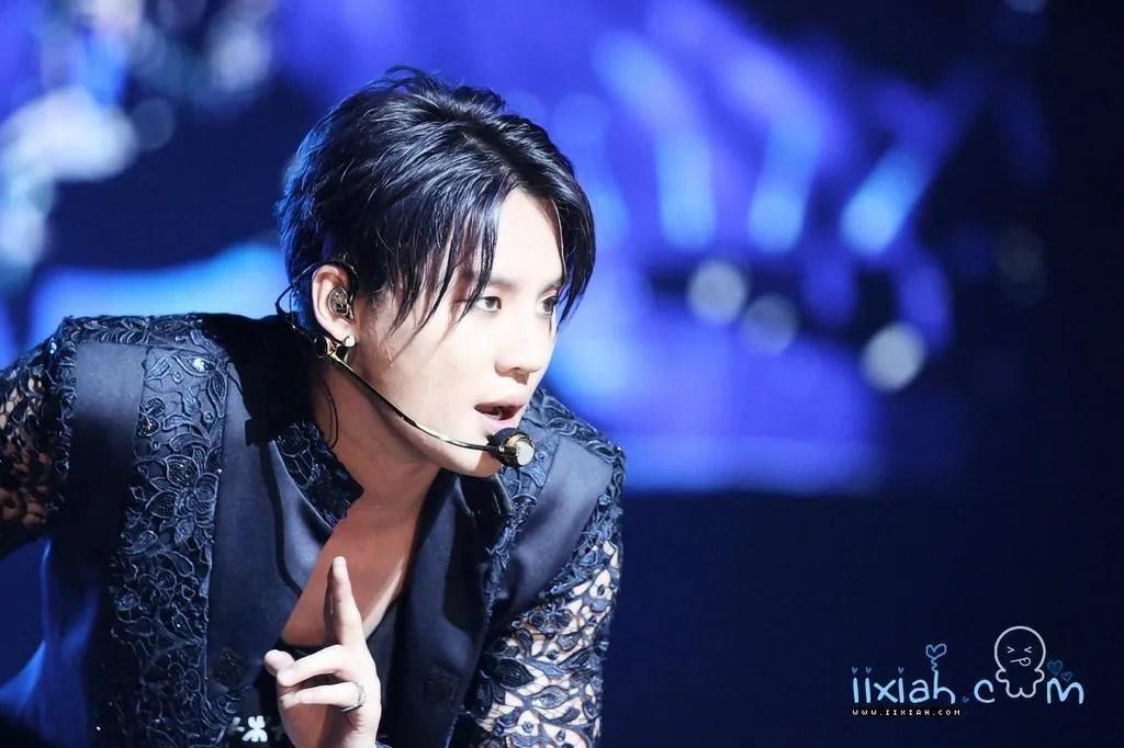 photo iixiah_04.jpg