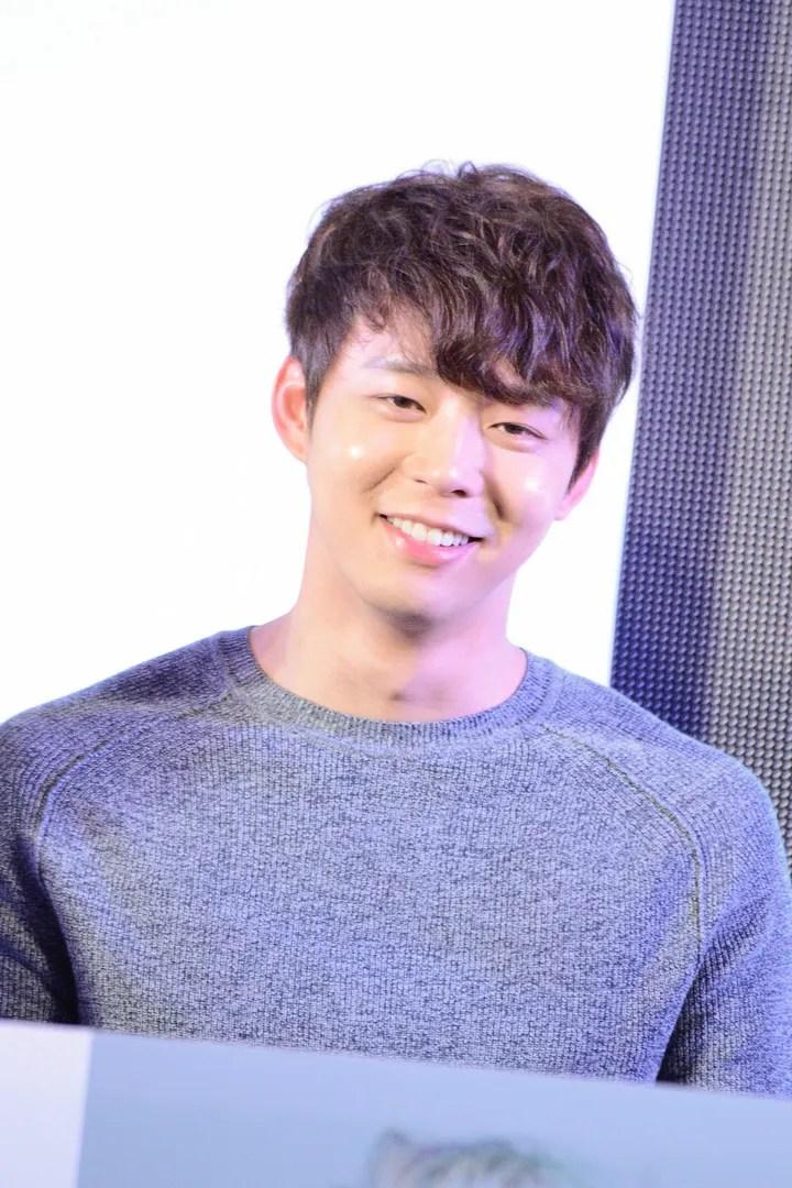 photo Pingboook_24.jpg