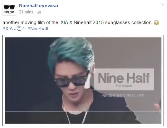photo 150414ninehalf.fashion.png
