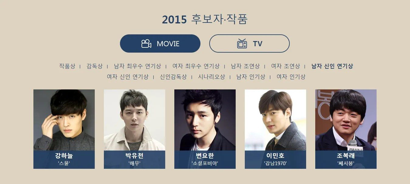 photo yc-nominated-for-sea-fog-in-2015-baeksang-arts-awards.png